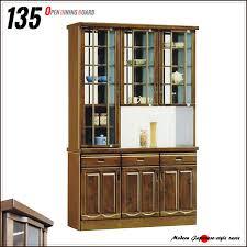 gl door kitchen drawer both sides