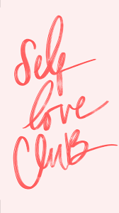 self love wallpapers emmygination