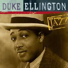 Duke Ellington - Ken Burns Jazz-Duke Ellington - Amazon.com Music