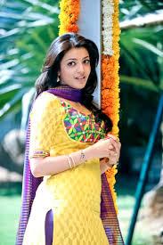 kajal aggarwal s photos kajal
