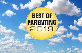 best of paing 2019 winners