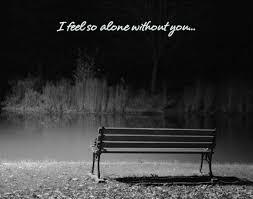 kata kata galau buat kamu yang sedih kecewa dan patah hati
