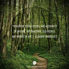 these quotes will make you feel better about aging quotes