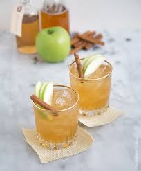 apple pie moonshine l the