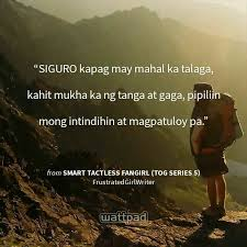 pin by krystel vail on wattpad quotes ❤ paparazzi photos