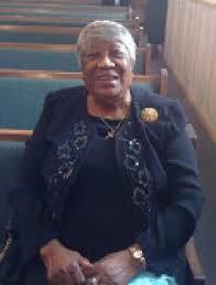 Ruby Smith - Obituary