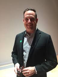 Dr. Aaron Robert Speaks at University of North Texas College of ...