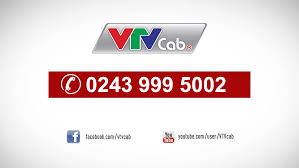 1:Bảng giá lắp đặt truyền hình cáp Trung Ương VCTV tại Hà Nội