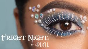 smokey eye makeup tutorial by ardell beauty