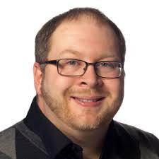 Dustin Clark, Author at Business 2 Community