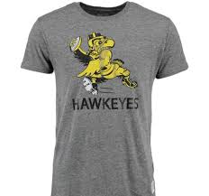 iowa hawkeyes father s day gift guide