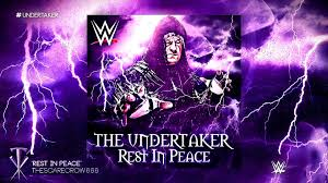undertaker wallpaper 2016 o593689