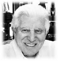 GILBERT KOCH - Obituary
