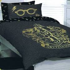 twin bed quilt doona duvet cover set