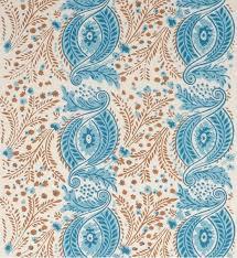 Adelphi Wallpaper | Historical wallpaper, Block print wallpaper ...