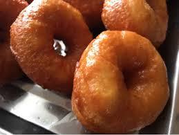 20 minute donuts no yeast eda s kitchen