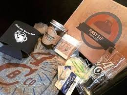 what s brewing father s day beer gift