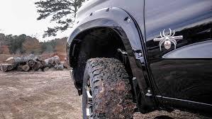Chevy Black Widow Lifted Trucks Sca Performance Black Widow Lifted Trucks