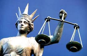 Adrian Stevens placed on community corrections order   The Standard    Warrnambool, VIC