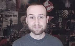 What happened to SeaNanners? Is the YouTube star offline for good ...