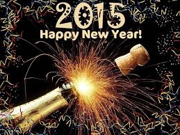 happy new year wishes greetings for students best friend