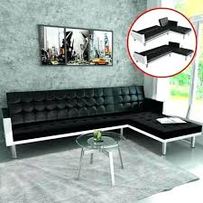 l shaped sofa bed golfgotgame org