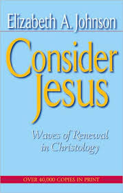 Consider Jesus: Waves of Renewal in Christology / Edition 1 by ...