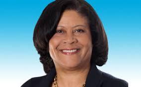 Diversity Leadership: Donna Johnson, MasterCard Worldwide