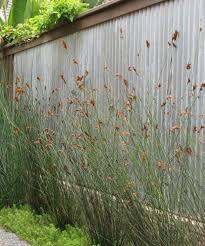 30 Diy Cheap Fence Ideas For Your Garden Privacy Or Perimeter Backyard Fences Diy Garden Fence Fence Landscaping