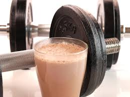 premier protein ready to drink shake