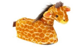 21 cute and funny giraffe gifts