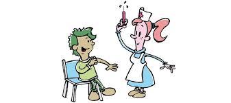 Les dangers de reporter la vaccination de vos enfants - 514 Vaccins