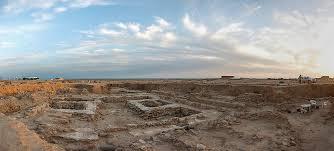 Evening Survey   archaeological photography   hilary mcdonald