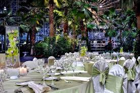 crystal gardens named top venue by the