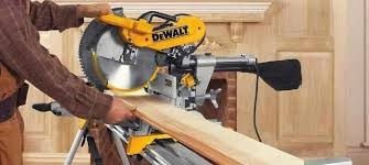 15 Miter Saw Tips And Tricks Every Woodworker Should Know