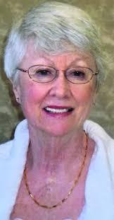 Marjorie Smith Obituary - Prince George, BC | The Prince George ...