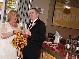 las vegas wedding chapels include denny