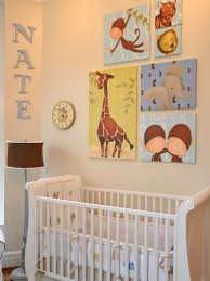 Decor Kitchens And Interiors Kids Room Decoration Zoo