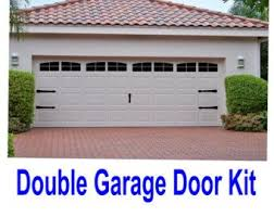 Home Decor Items Garage Door Window Decal No Faux Hardware Carriage House Faux Window Kit Restaurantecarlini Com Br
