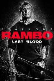 Rambo: Last Blood (2019) - Adrian Grunberg | Synopsis ...