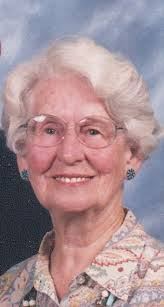Jennie Newman Obituary - Lakewood, Colorado | Aspen Mortuaries