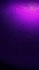 purple phone wallpapers on wallpaperplay