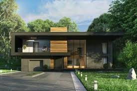 3 Things Everyone Knows About 3D Architectural Rendering Services ...