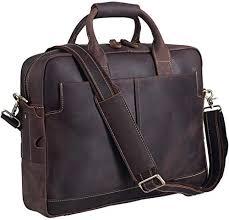 top 23 best laptop bags for men