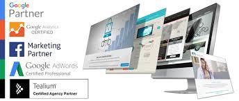 DMB Digital Marketing Brisbane | SEO Specialists | Web Developers ...