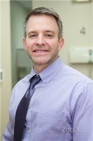 Dr. Jeremy Smith, DMD | Buckhead Smile Center, Atlanta, GA | Dentist