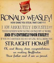 image about quotes in harry potter by simply morgyn