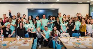 Rasha Kaplan - Director of School Partnerships - OneGoal | LinkedIn