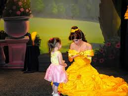 disney world with toddlers smart