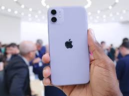 Reasons to buy Apple iPhone 11 instead of iPhone 11 Pro or 11 Pro Max -  Business Insider